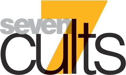 Seven Cults